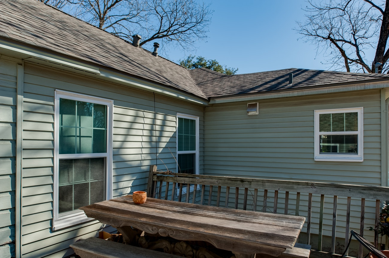 brennan-traditions-wood-patio-view