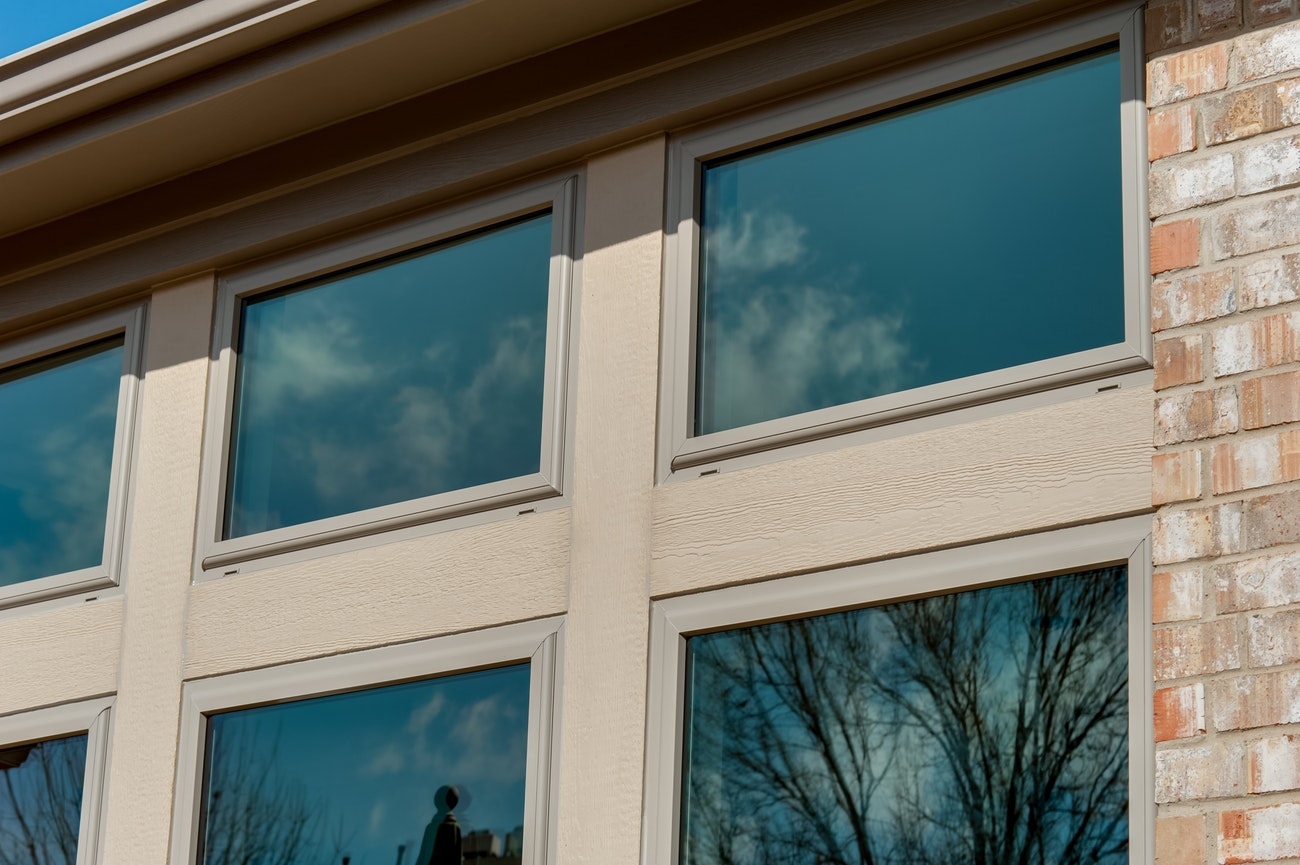 brennan-traditions-3-picture-windows