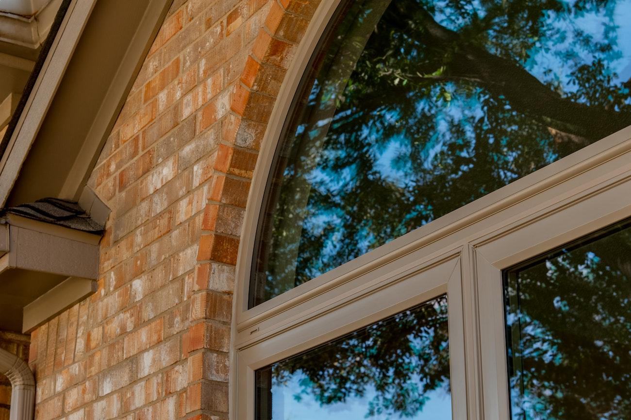 brennan-traditions-clay-casement-windows